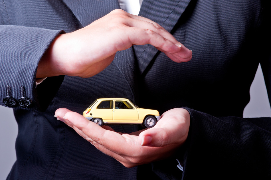 5 Top Tips How To Shop For Car Insurance